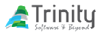 Trinity Software & Beyond