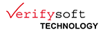 Verifysoft Technology